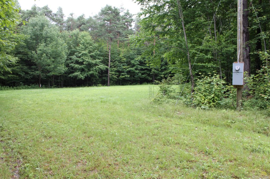 SALE PENDING File #425 PARCEL #2   Friendship, Allegany County