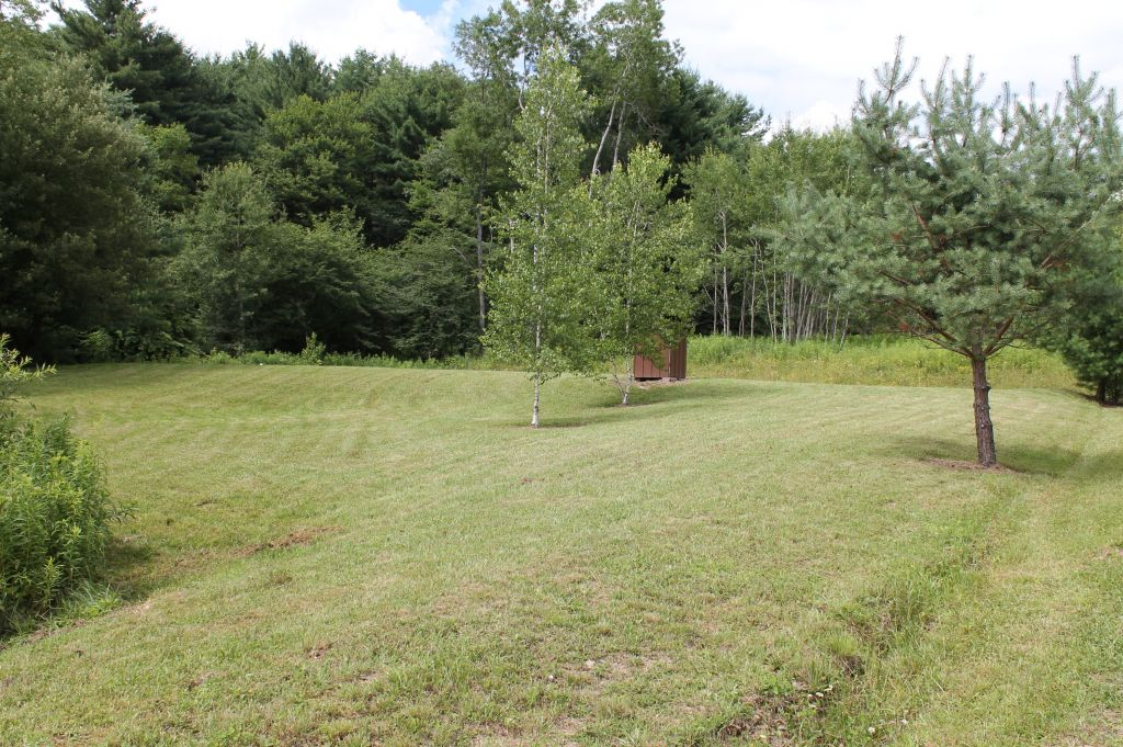 SALE PENDING File #706 Parcel #5:Town of Genesee/Allegany County