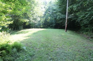 Lyman Rd.,X-mas Tree Farm,LePrell Farm,Windfall-BearPaw&Huntsman 033