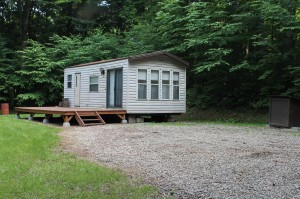 Lyman Rd.,X-mas Tree Farm,LePrell Farm,Windfall-BearPaw&Huntsman 038
