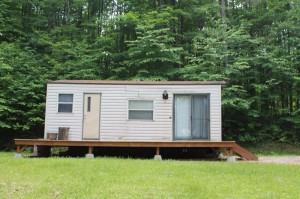 Lyman Rd.,X-mas Tree Farm,LePrell Farm,Windfall-BearPaw&Huntsman 039