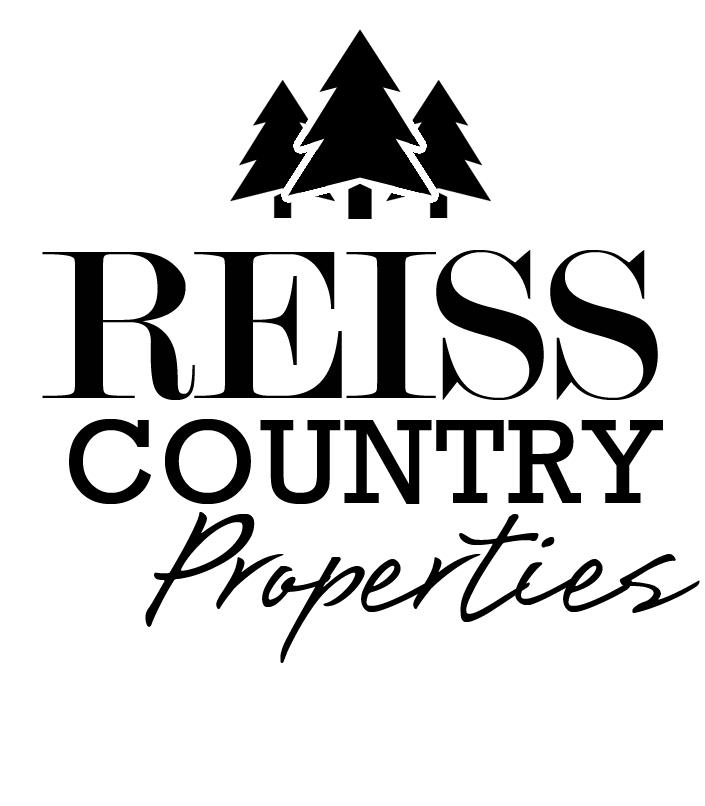 Reiss Country Properties