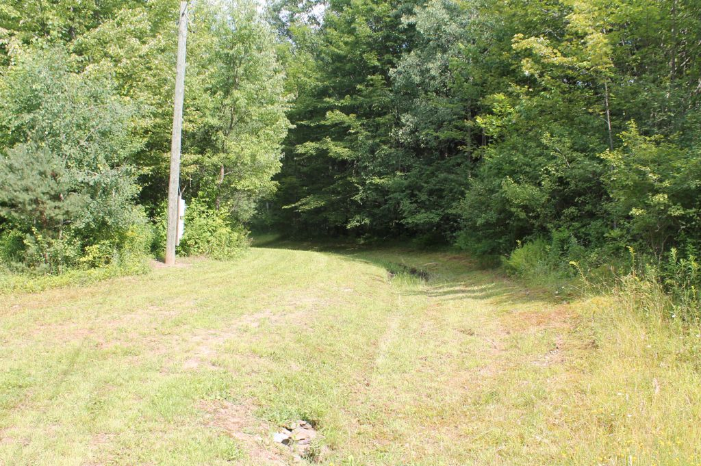SALE PENDING File #6666 Parcel #1: Town of Wirt/Allegany County